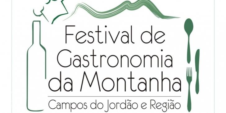Gourmet a Dois no Festival Gastronômico da Montanha 2015