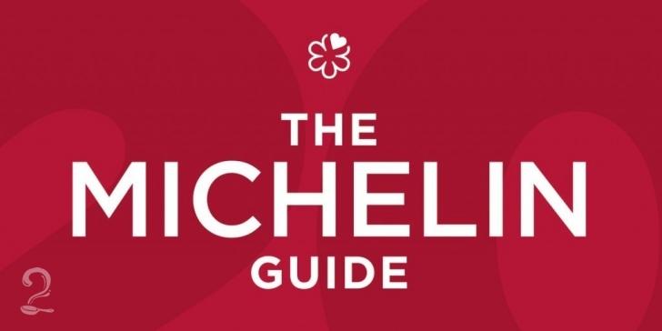 Conheça os restaurantes do Guia Michelin 2017 no Rio de Janeiro e São Paulo!