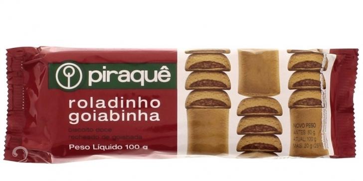 10 biscoitos (ou bolachas) que deixaram a sua infância mais gostosa!
