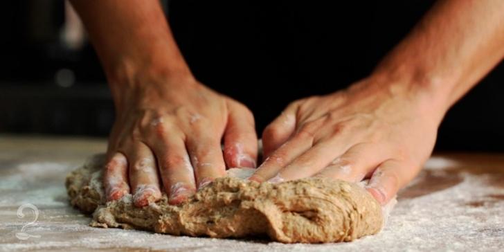 Cozinhar é um ritual?
