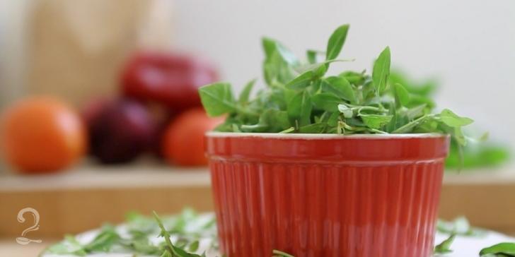 Saiba quais são os 6 temperos indispensáveis na sua cozinha!