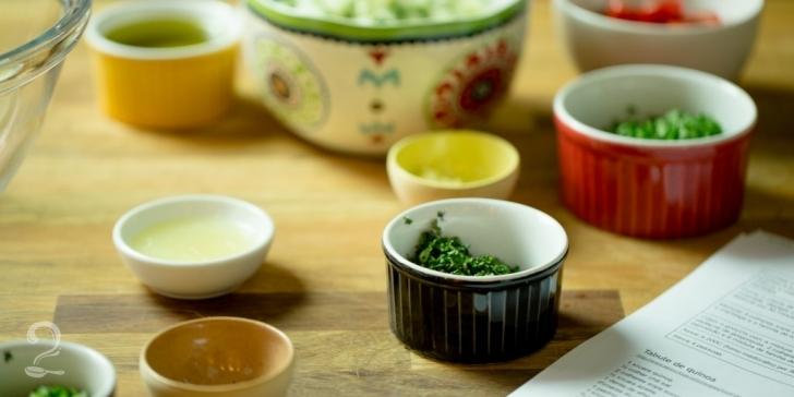 8 pequenas atitudes para economizar na cozinha!