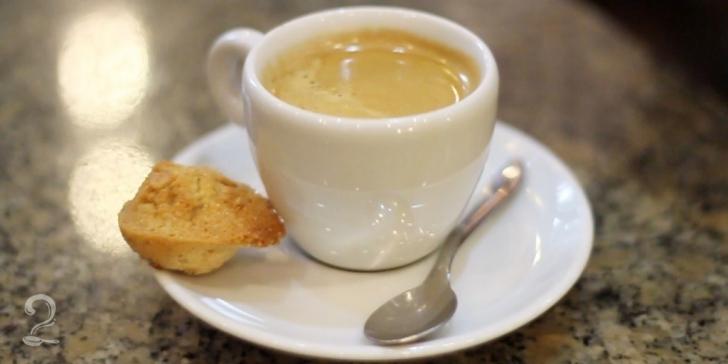 Café: O Preparo