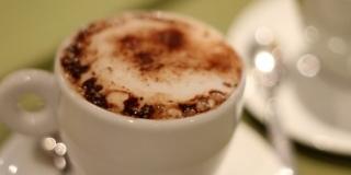 O Café pelo Mundo