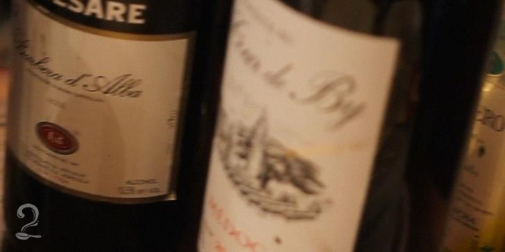Sobre Vinhos, conheça as diferenças.